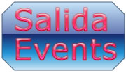 salida colorado events